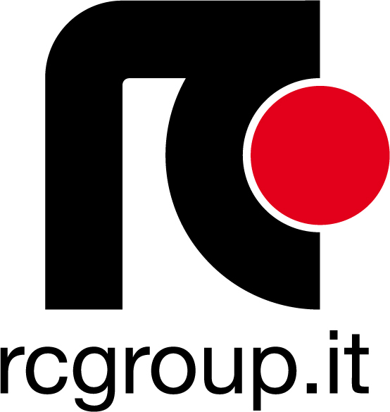 RC-Group